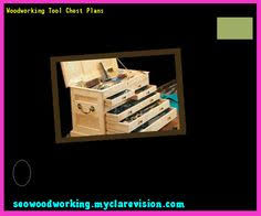 Used Woodworking Tools In Indiana by Woodworking Tools United Kingdom 172558 Woodworking Plans And
