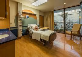 bakersfield memorial hospital pediatric unit bakersfield ca