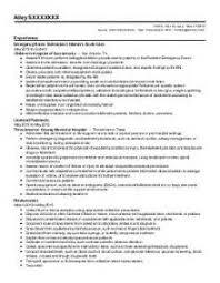 Free Military To Civilian Resume Builder Essay Skills For Higher English News Writer Cover Letter Sample