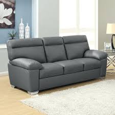 leather sectional sofas dallas best sofa made in usa shop near me