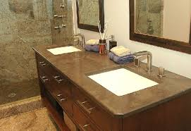 raleigh bathroom countertops marble counters raleigh nc