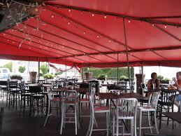 patio restaurantschiff best patios in nashville nashville guru