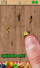 ant downloader apk ant smasher for android free ant smasher apk mob org