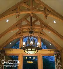 amicalola cottage house plan house plans by garrell associates inc