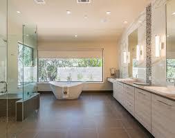 große badezimmer badbeleuchtung lichtkonzepte für ihr badezimmer