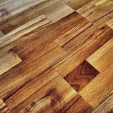 vinyl sheet flooring supplier vinyl wood flooring distributor