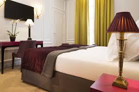 chambre montana chambre supérieure hôtel bourgogne montana