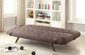 futon style sofa beds 10437