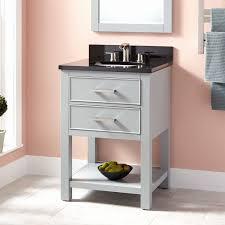 bathroom cabinet hardware ideas 32 best of corner cabinet hardware pictures lizpike