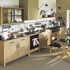 boite de rangement cuisine boite rangement cuisine simple boites de rangement cuisine related