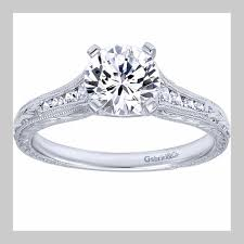 engagement rings brisbane wedding ring affordable engagement rings brisbane affordable