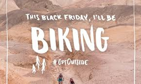 best travel deals black friday rei black friday 2016 ad u2014 find the best rei black friday deals