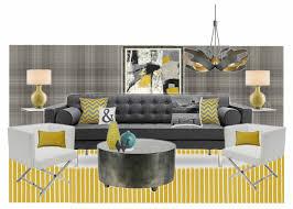tayrose design interior design office archives tayrose design