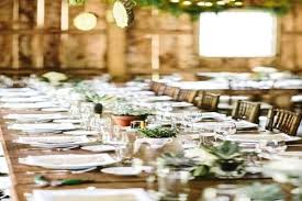 table decoration for wedding party wedding table decorations rustic kinsleymeeting com