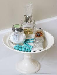 kitchen bath ideas easy diy kitchen bath organizer hometalk