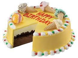 how to choose the perfect birthday cake cakesprice com