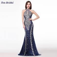 evening dresses formal dinner plus size prom dresses
