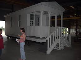 Katrina Cottage Kits by Building A Katrina Cottage For My Folks U2026yes I Have The Best Wife