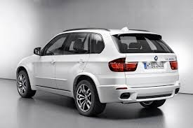 Bmw X5 50d Review - x5 to the power of m u0027 bmw x5 m50d independent new review ref