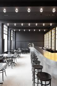 Bar And Restaurant Interior Design Ideas by 176 Best Restaurant Bar Design Images On Pinterest Restaurant