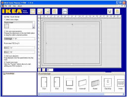 Ikea Home Planner App by Bedroom Bedroom Design Tool Outstanding Images Inspirations Ikea