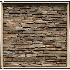 Interior Brick Veneer Home Depot Shop Stone Veneer At Homedepot Ca The Home Depot Canada