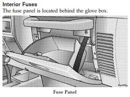 fuse location 2007 jeep wrangler wiring diagram simonand