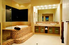 bathroom fantastic bathroom remodeling ideas mixed with large