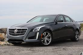 2014 cadillac cts premium swiss army knife 2014 cadillac cts vsport limited slip