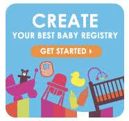 baby gift registry finder giggle baby gift registry archives registryfinder