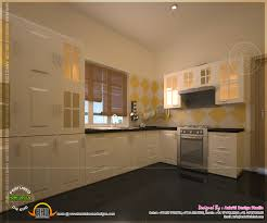 Home Decor Blogs Dubai Studio Kitchen Designs Kitchen Designs Artistic Kitchen Design