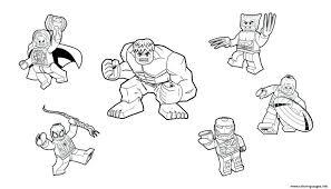 articles hulk coloring pages games tag hulk coloring