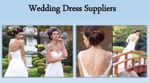 wedding dress suppliers wedding dress suppliers sarahjoseph