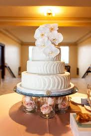 cake stands for wedding cakes 30 most creative and pretty wedding cakes pretty wedding cakes