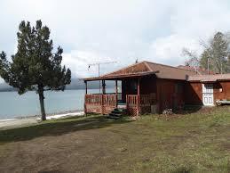 log home for sale dayton homes for sales glacier sotheby u0027s international realty