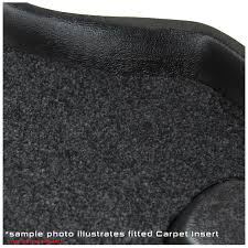 bmw 3 series boot liner bmw 3 series f31 touring 2012 car boot liner tailored boot