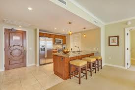 Honua Kai Floor Plans Honua Kai Konea 309 Maui Resort Rentals