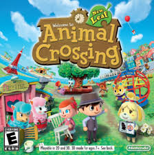 Happy Home Designer Cheats And Secrets Animal Crossing New Leaf Cheats Gamespot