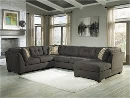 Modular Sectional Sofa Microfiber Sofas Magnificent Oversized Sectionals Microfiber Sectional