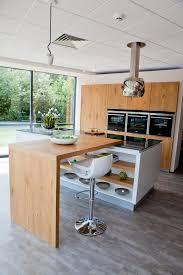 kitchen design kitchen plans independent design cork bespoke