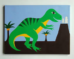 dinosaur nursery art prints dinosaur wall art boys dinosaur