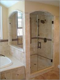Arched Shower Door Precision Shower Doors Reviews Popularly Design Troo