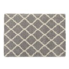 grey moroccan rug roselawnlutheran