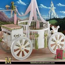 Disney Princess Collection Bedroom Furniture 13 Best Cinderella Room Images On Pinterest Bedroom Ideas Girls