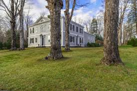 Victorian Homes For Sale by Historic Homes In Unique New England Towns For Less Than 800 000