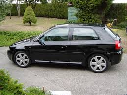 audi s3 specs 2001 genevakid 2001 audi a3 specs photos modification info at cardomain