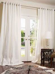 Blackout French Door Curtains 44 Best Curtains Images On Pinterest Curtain Panels Blackout