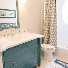 Whale Bathroom Accessories by Gray And Blue Bathroom Design Ideas