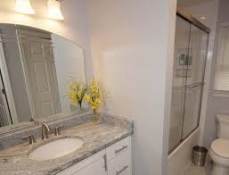 guest bathroom remodel ideas guest bathroom remodel guest bathroom remodel t bgbc co