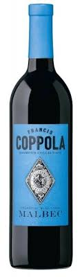 francis coppola diamond collection buy 2015 francis ford coppola diamond collection celestial blue malbec